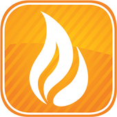 OneParish icon