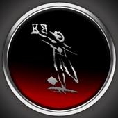 TPM icon