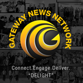 Gateway News Network (GNN) icon