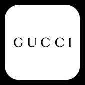 GUCCI icon