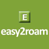 Easy2Roam icon