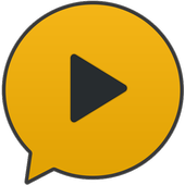 GudyMail Video Mail icon