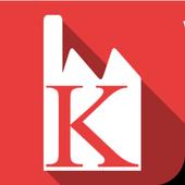 국토공인중개사 icon
