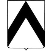 Udine Bot icon