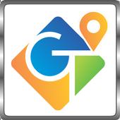 GUIA TOCANTINS OFICIAL icon