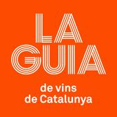 La Guia de Vins de Catalunya icon
