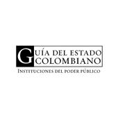 Guia del Estado colombiano icon
