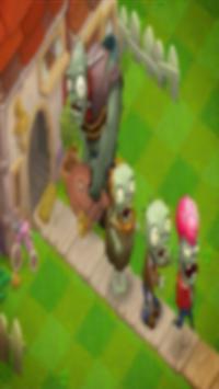 guide for zombie vs planet apk screenshot