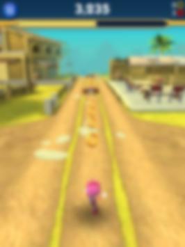 guide for sonic  dash  2016 apk screenshot
