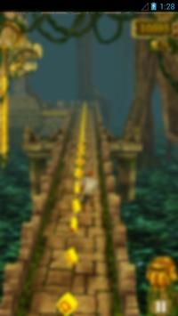guide  and cheat temple run 2 poster