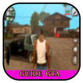 codes pour GTA San Andreas icon