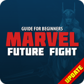 Guide For Marvel Future Fight icon