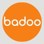 Free Badoo Meet friends Guid icon