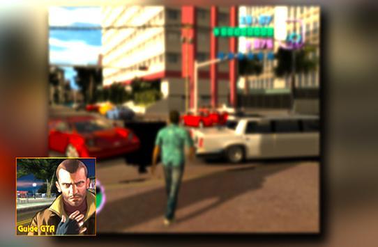 Cheat Codes GTA San Andreas poster