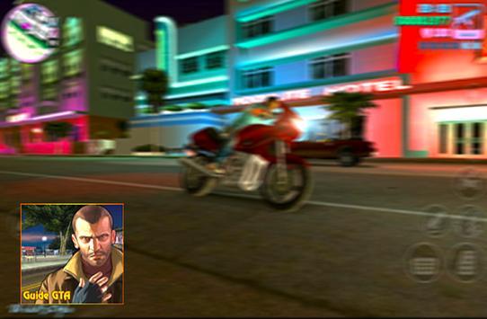 Cheat Codes GTA San Andreas apk screenshot