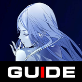 Guide for Chaos Rings 3 icon