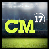 Guide for CM17 icon