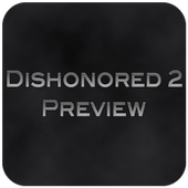 Preview for Dishonored 2 icon