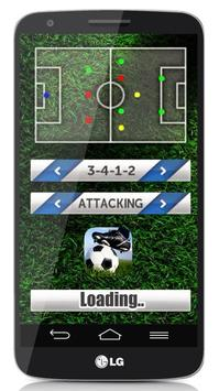 Guide for Dream League Soccer apk screenshot
