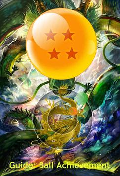Essential Dragon Ball XV Guide apk screenshot