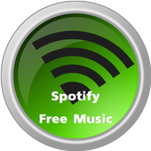 Guide for Spotify Music Free icon