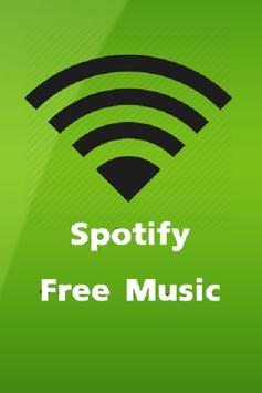 Guide for Spotify Music Free apk screenshot
