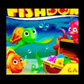 Guide for Fishdom + icon