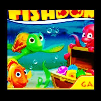 Guide for Fishdom + apk screenshot