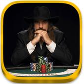 Cheats For Poker & Casino icon