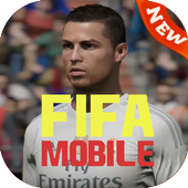 Guide For FIFA 17 Mobile 2017 icon