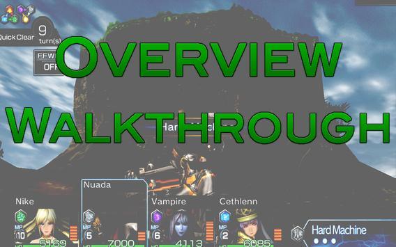Guide for Guardian Codex apk screenshot