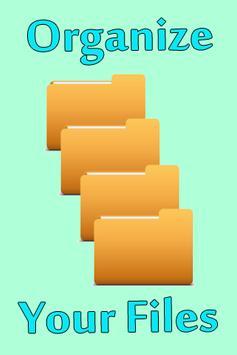Guide ES File Explorer Pro apk screenshot