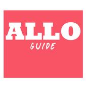 Guide For Google Allo icon