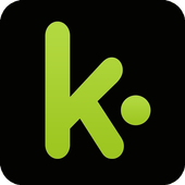 Free kik Messenger guide icon