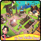 Guide for Paradise Bay + icon