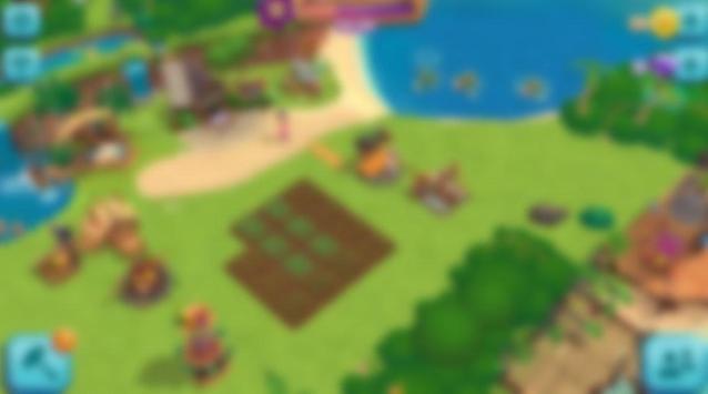 Guide for Paradise Bay + apk screenshot