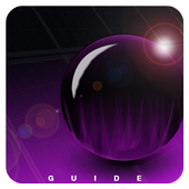 Guide For PinOut icon