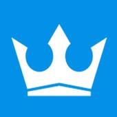 kingroot pro icon