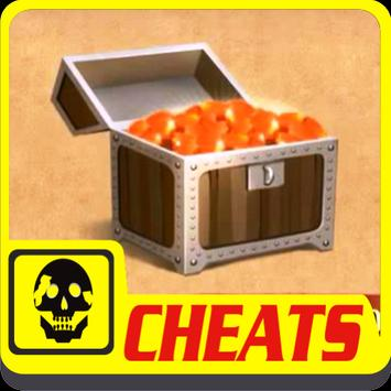 Cheat Shadow Fight 2 apk screenshot