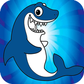 Guide For Hungry Shark World icon