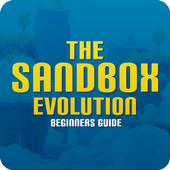 Guide The Sandbox Evolution icon