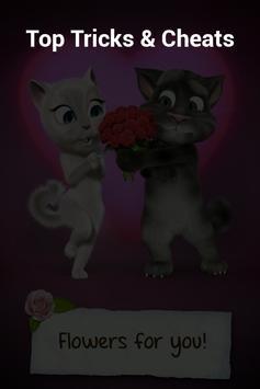 Guide For Tom Loves Angela apk screenshot