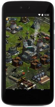Guide Game of War Pro apk screenshot