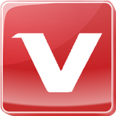 Guide Video Made Downloader icon