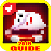 Guide for Zynga Poker icon
