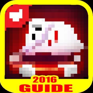 Guide for Zynga Poker poster
