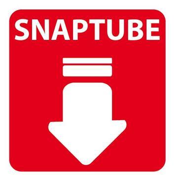 Guide snaptube poster