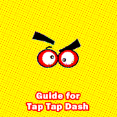 Guide for Tap Tap Dash icon