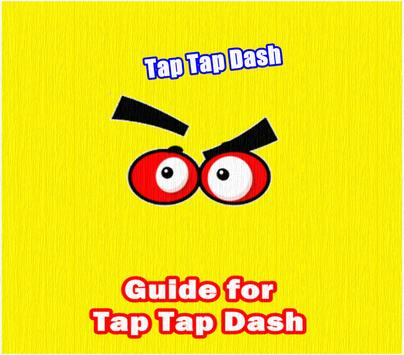 Guide for Tap Tap Dash apk screenshot