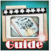 Guide for CSI: Hidden Crimes icon